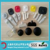 High Quality EAS Supermarket Security EAS Hard Tags50