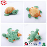 Tortoise Plush Stuffed Turtle Cute Tiny Soft Gift Toy