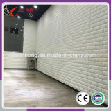 3D Wall Sticker Children Room Collision Avoidance Embossed