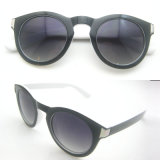 New Fashion PC Gradient Sunglasses for Unisex