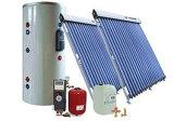 Solar Water Heater Heatpipe