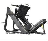 Commercial Leg Press, Fitness Gym Club Equipment
