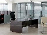 Simple Straight Office Executive Desk (HF-AO01)