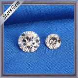 Wholesale Price Vvs Top Quality Moissanite Diamond for Jewelry