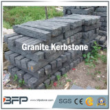 Cheap Granite Stone Kerbstone for Road/Driveway