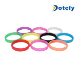 Silicone Ring Phone Case