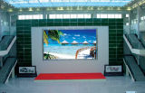 P3 Indoor Full Color Rental LED Screen