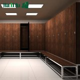 Jialifu Contemporary and Durable Cabinet Locker