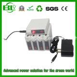 Smart Li-ion Heated Battery/Battery Heated Cap/Battery Heat Belt