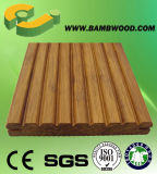 Outddor Bamboo Decking Made in China