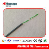 1 Pairs Telephone Cable