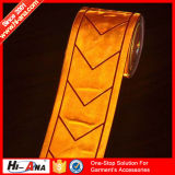 One Stop Solution for High Visibility Light Reflective Tape