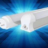 LED Fluorescent Light T8, Integrated LED T8 Tube