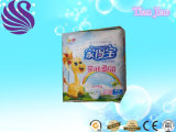 Cheap Price Super Absorbent Disposable Baby Diaper with High Quality