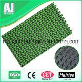 Emr 2120 Friction Top Plastic Modular Belt (Hairise 2120 type)