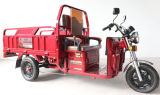 OEM Tricycle for Reseller/Good Desgine Factory Price Taxi Tricycle