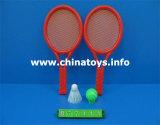 Racket Sport Toy Set (877111)