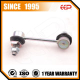 Auto Stabilizer Link for Toyota Crown GS131 48820-30010