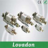 Nt Series H. R. C Low Voltage Fuse