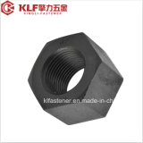 Heavy Hex Nut (A194-2HM)