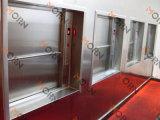 Hot Sale New Design Kitchen Cabinet Lifter