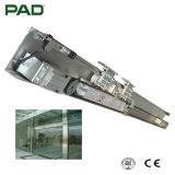 Autodoor Machine Set Low Price