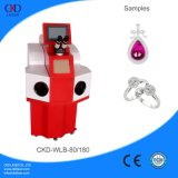 Hot Selling Small Laser Spot Welding Machine Price