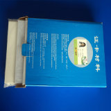 Inkjet Printable PVC Sheet No Laminating Plastic Sheet