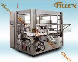 Rotary Type Hot Melt Glue Labeling Machine