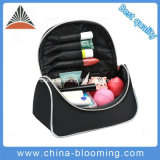 Makeup Case Women Multifunction Pouch Toiletry Organizer Travel Cosmetic Bag