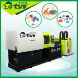 Silicone Valve Making Machine / Competitive Price Injection Molding Machine