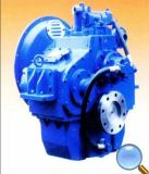 Fd Marine Gearbox Fd135 for Fishing Boat with Good Price