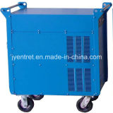 Main Power Supply (DC/AC inverter)