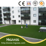 Wholesale Indoor and Outdoor Landscaping Grass