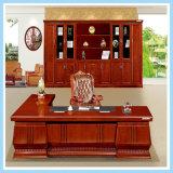 Big Boss Executive Office Luxury Large Desk