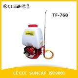 2 Stroke Gasoline Engine China Power Sprayer Tool Machine (TF-768)