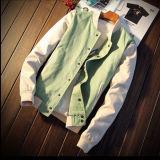 Custom OEM Jacket China Factory