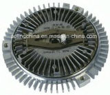 Auto Engine Fan Clutch for Mercedes (103 200 0622)