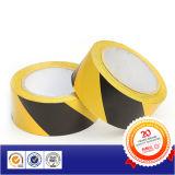PVC Warning Tape/Marking Tape/PVC Tape