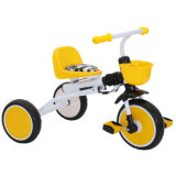 New Foldable Children Ride on Tricycle