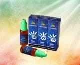 Hangboo E-Liquid Eliquid to Refill Electronic Cigarette