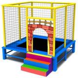Dreamland Kids Indoor Trampoline Bed