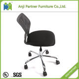 Best Selling High Quality Custom Classic Staff Room Office Chair (Noru)