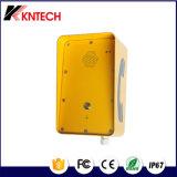 Door Phone Knzd-09 Digital Door Phone Emergency Intercom Nurse Call