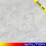 60X60cm Full Polished Glazed Porcelain Flooring Tile Floor Tile (WG-60QP03)