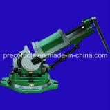 High Precision Qw Universal Tilting Vices