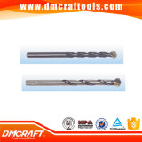 Professional Yg8c Tipped Long Shank Concrete Drill Bit