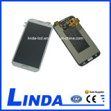 LCD for Samsung Galaxy Note 2 N7100 LCD Screen