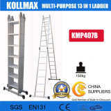 Multi-Purpose Ladder 4X7 (strong version)