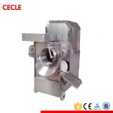 China for Commercial Hotel Kitchen Equipment Electric Meat and Bone Mincer